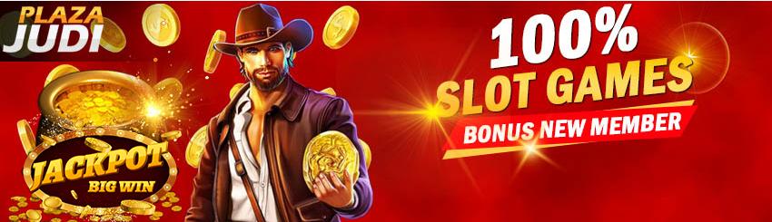 Situs promo bonus jud online terbesar